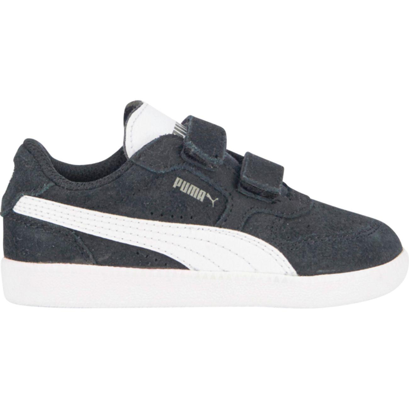 chaussure puma go sport