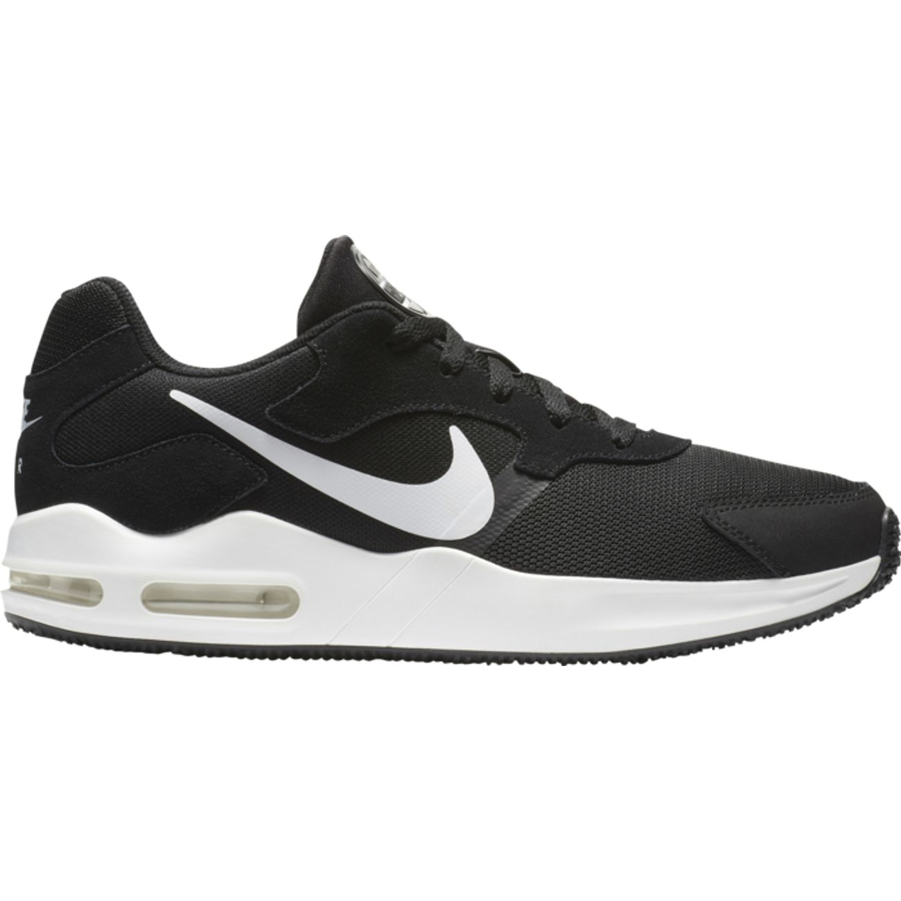low priced ac7af e935e Chaussures Running Homme Nike Air Max 95 Discount Gris Noir Oran,nike  soldes go sport,nike soldes hiver,magasin pour