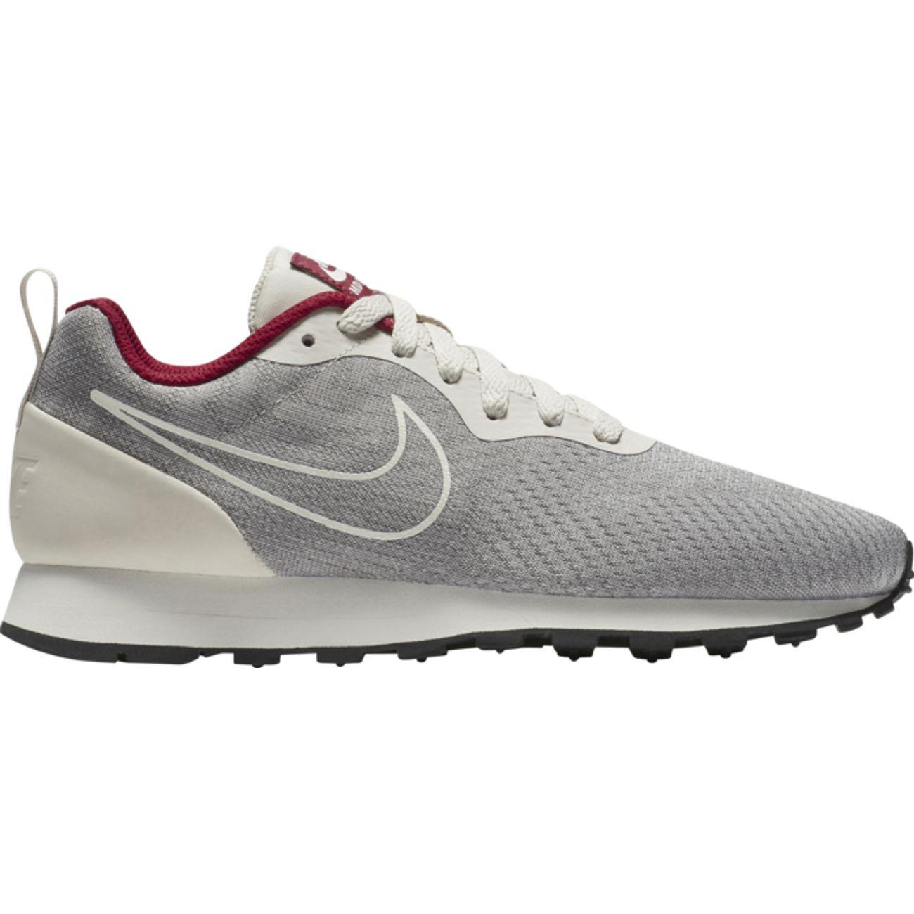 Runner 2 Chaussures Nike Md Eng Basses Femme qSVpUzM