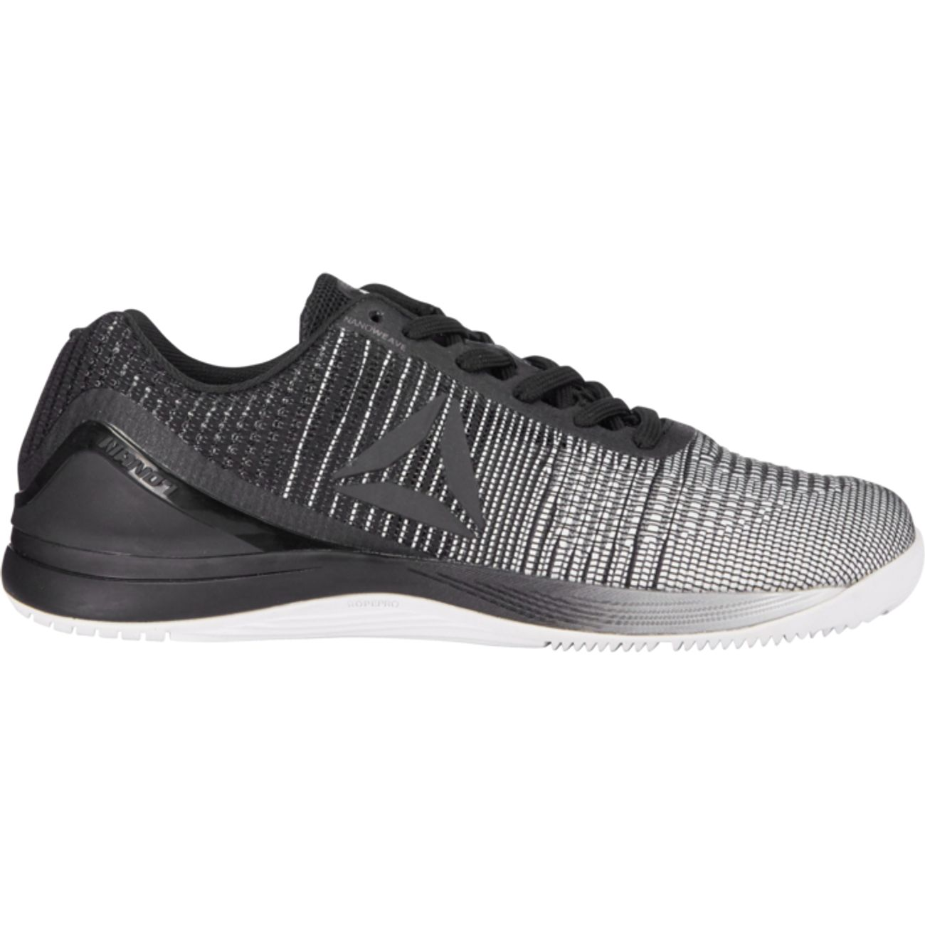 Chaussures Homme Multisport homme REEBOK CROSSFIT NANO 7