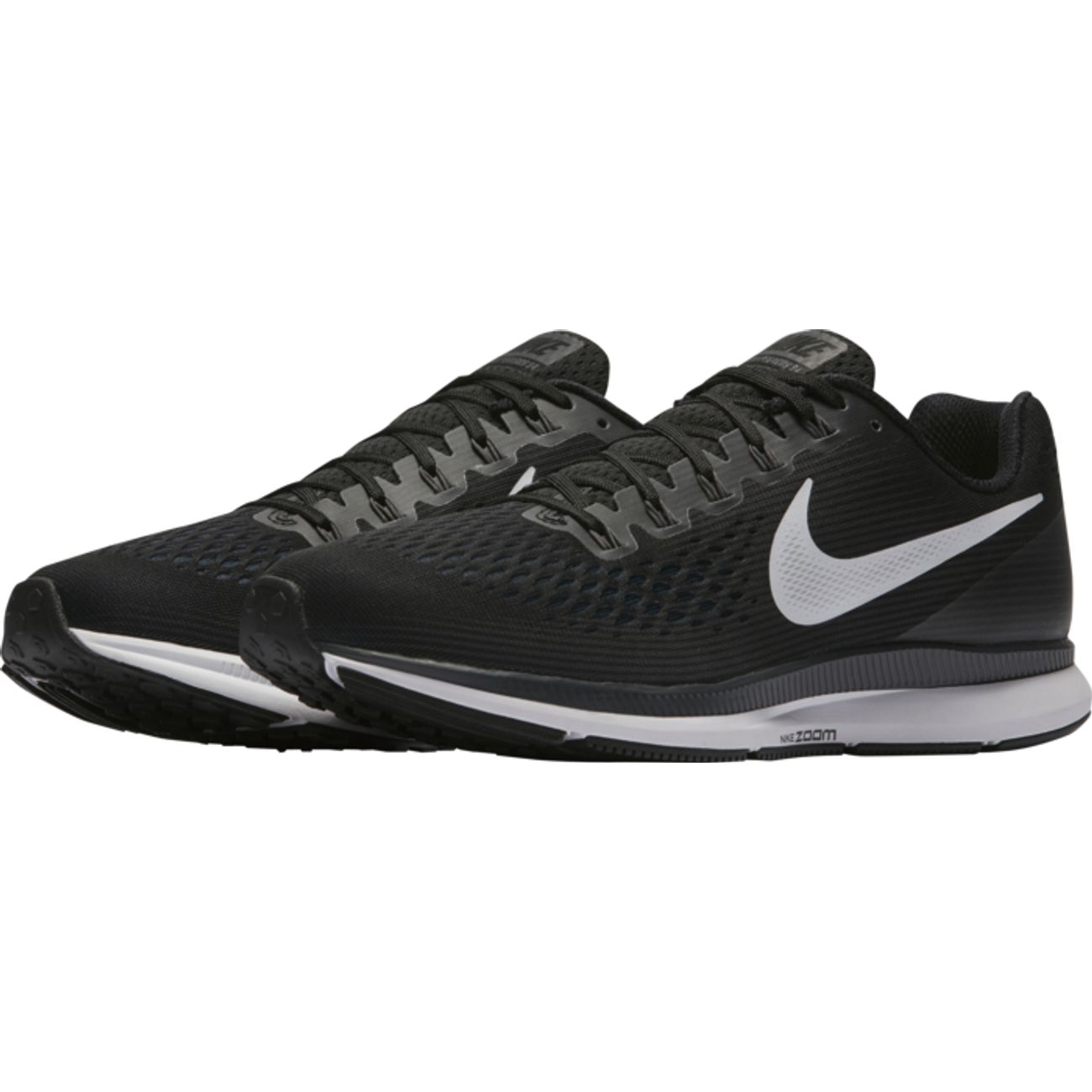 CHAUSSURES BASSES Running homme NIKE PEGASUS 34 M