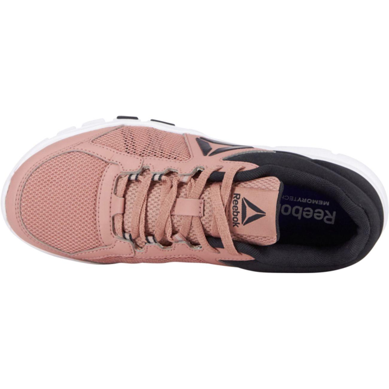 Chaussures Femme Multisport femme REEBOK YOURFLEX TRAINETTE