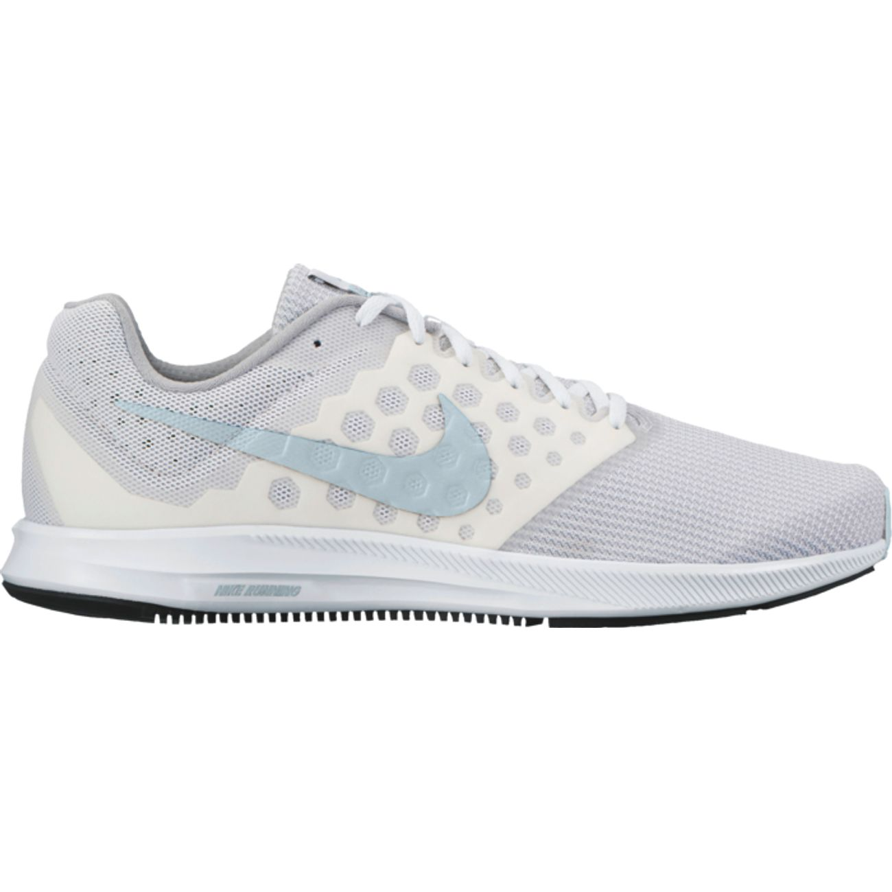CHAUSSURES BASSES NIKE DOWNSHIFTER M