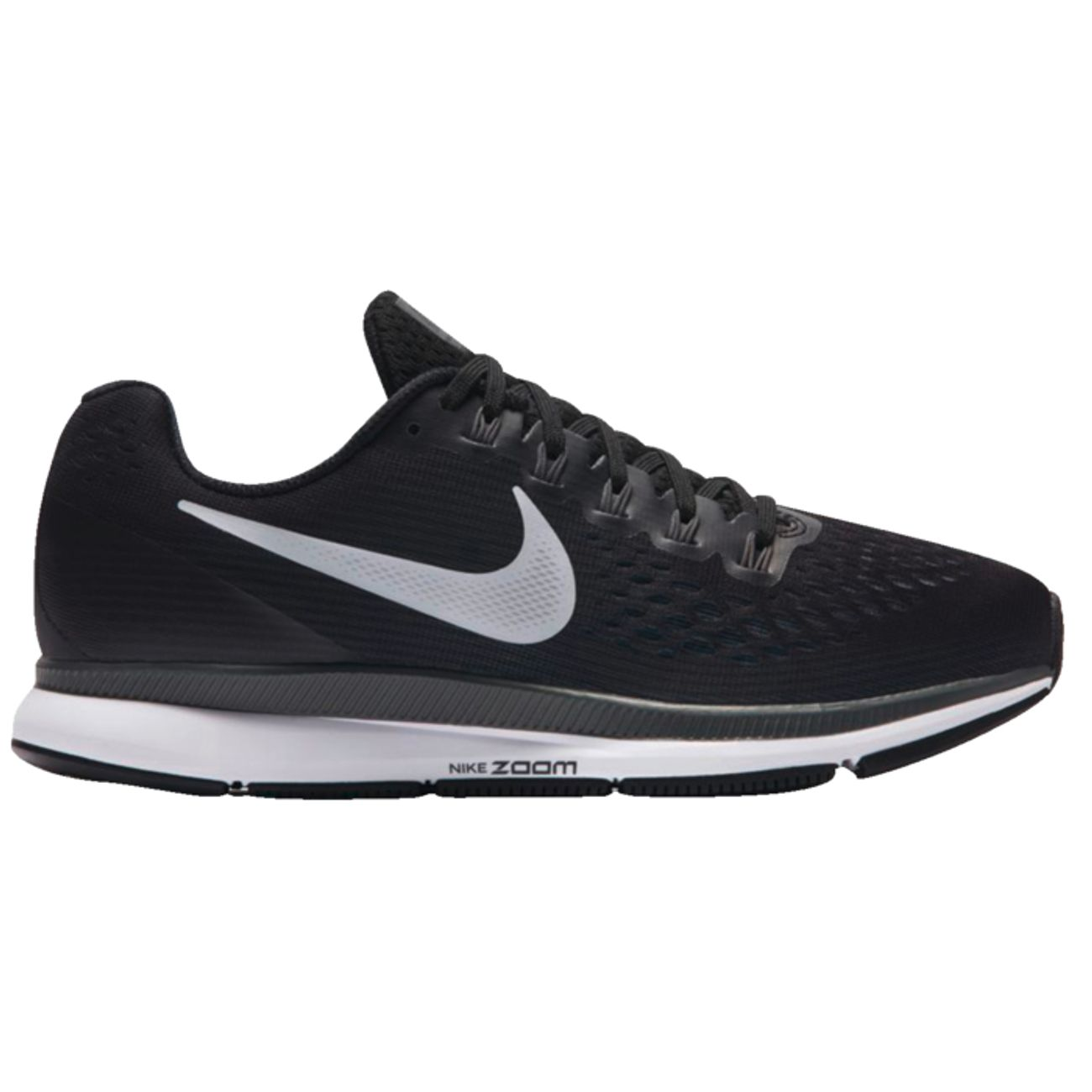 CHAUSSURES BASSES running femme NIKE BTE WMNS NIKE AIR ZOOM PEGASUS 34