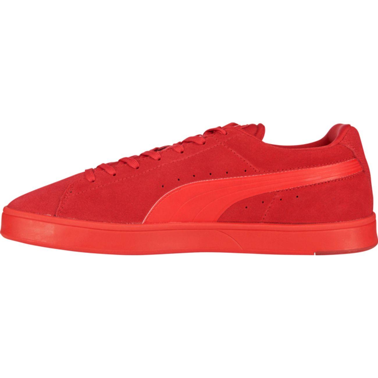 Homme Multisport S Suede Chaussures Puma rxotsChdQB