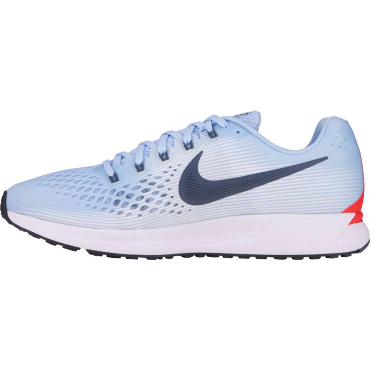 737badbc1336d ... M Chaussures Running homme NIKE NIKE AIR ZOOM PEGASUS 34 ...