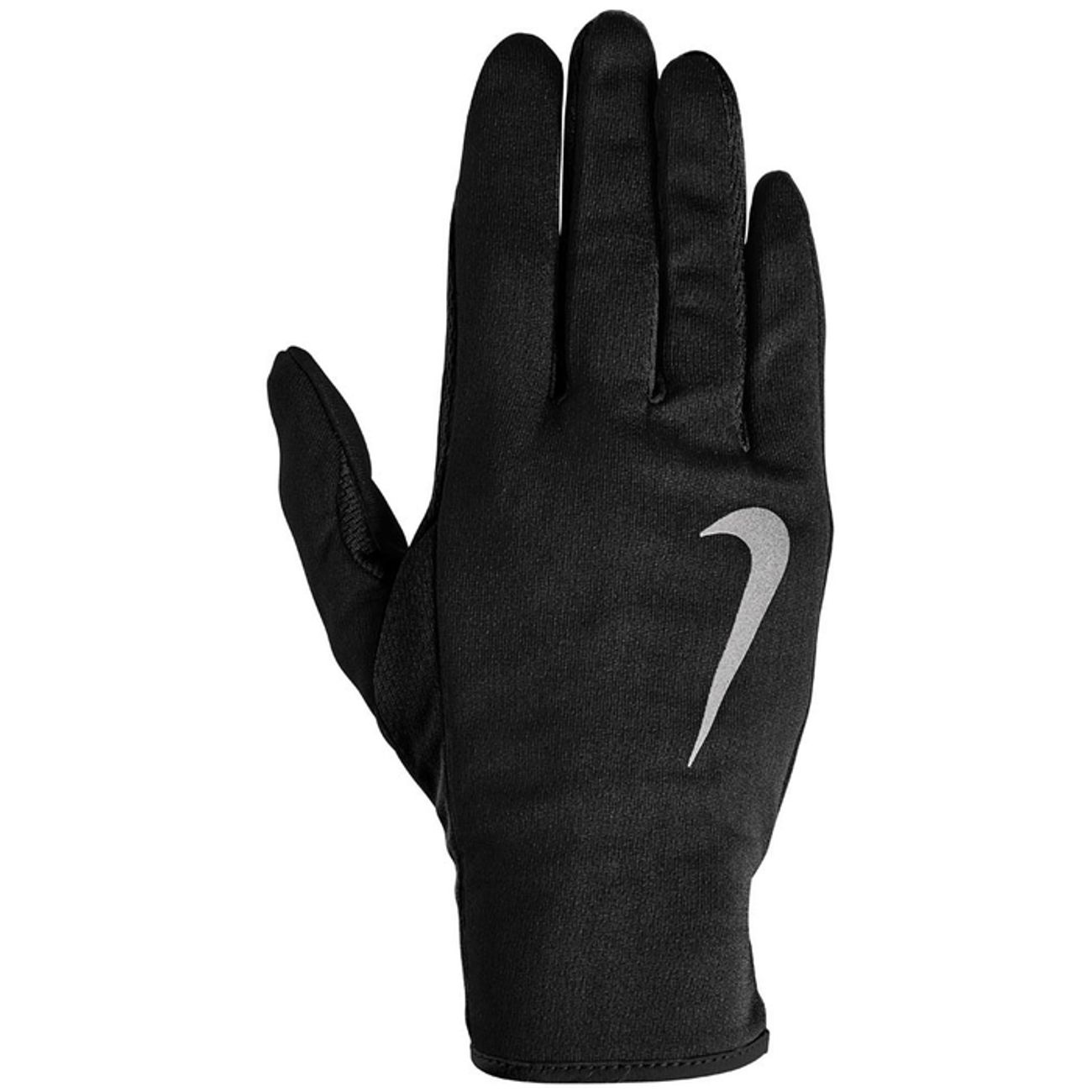 GANTS ET BONNETS running homme NIKE HAT AND GLOVE SET