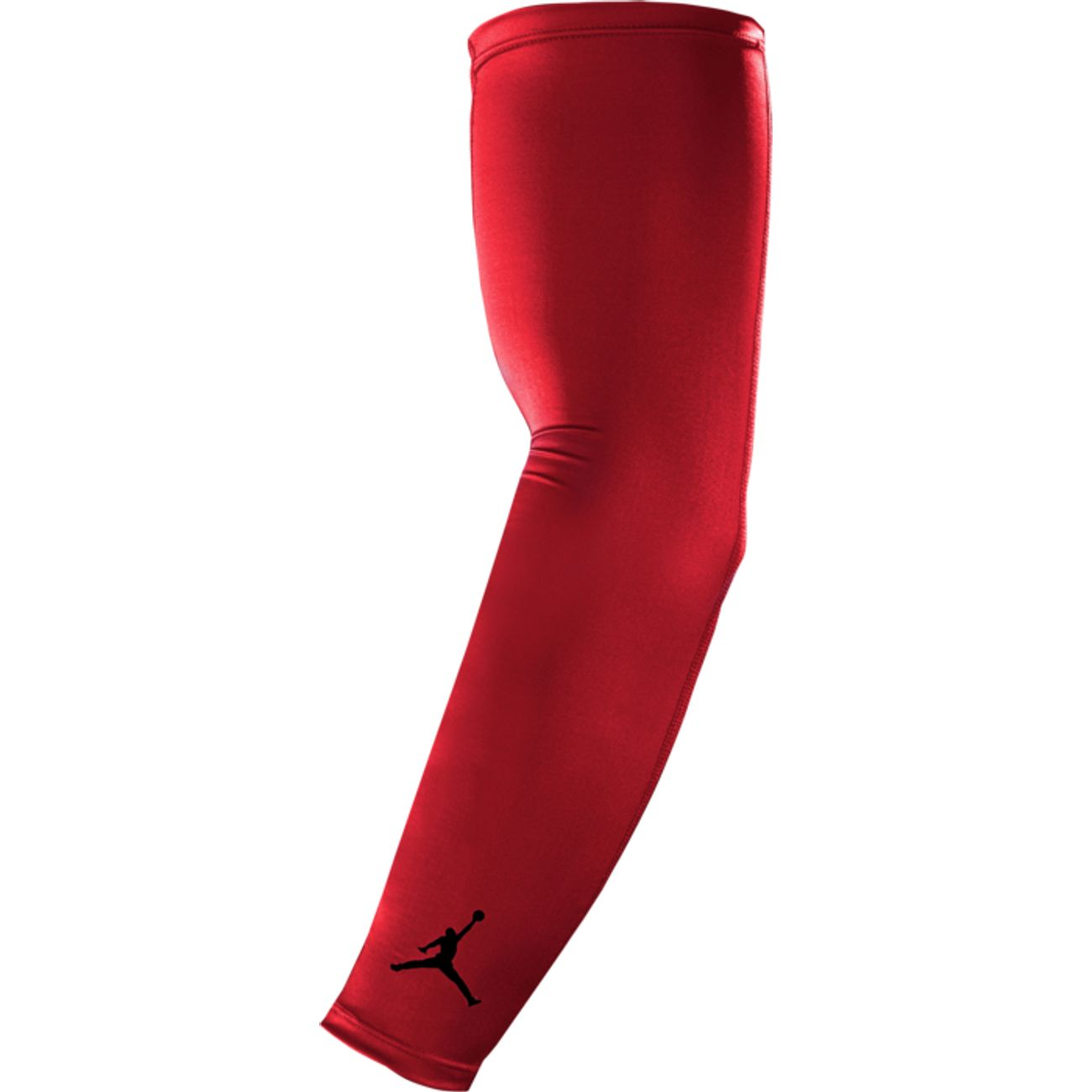 COUDIERE Basketball homme NIKE JORDAN SHOOTER SLEEVES