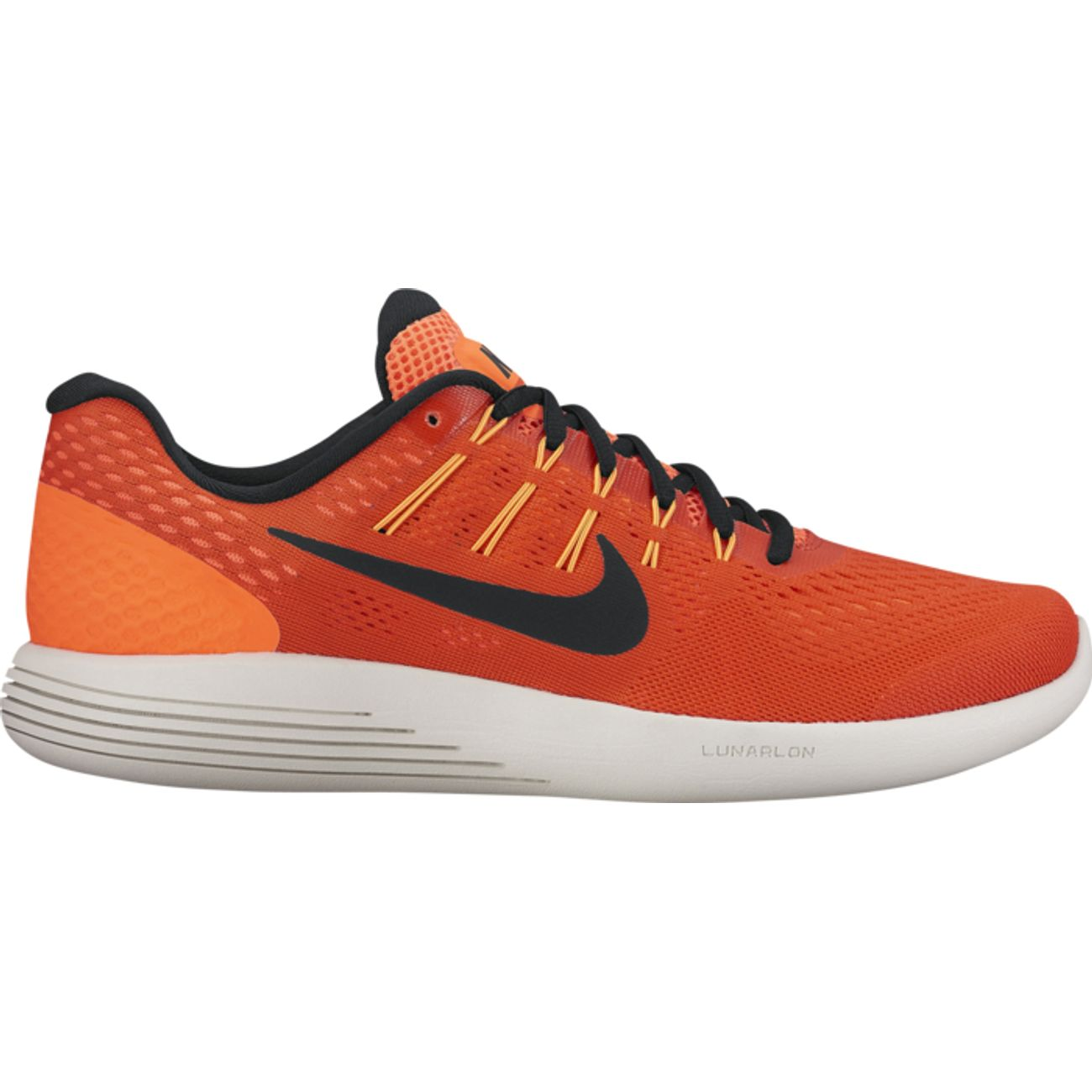 low priced 18bd0 c7868 wholesale nike lunarglide 8 homme fe2b7 12e00