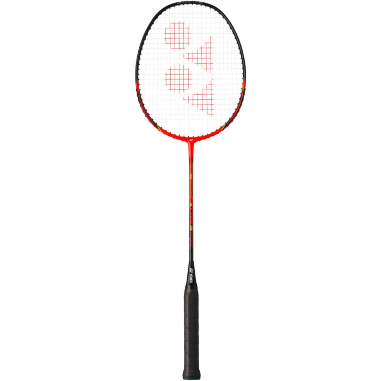 RAQUETTE Badminton adulte YONEX ISOMETRIC LITE 3