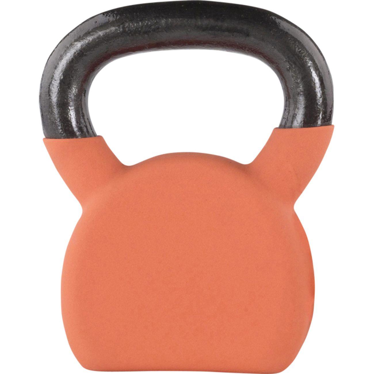 accessoire Musculation  CARE KETTLE BELL 12KG