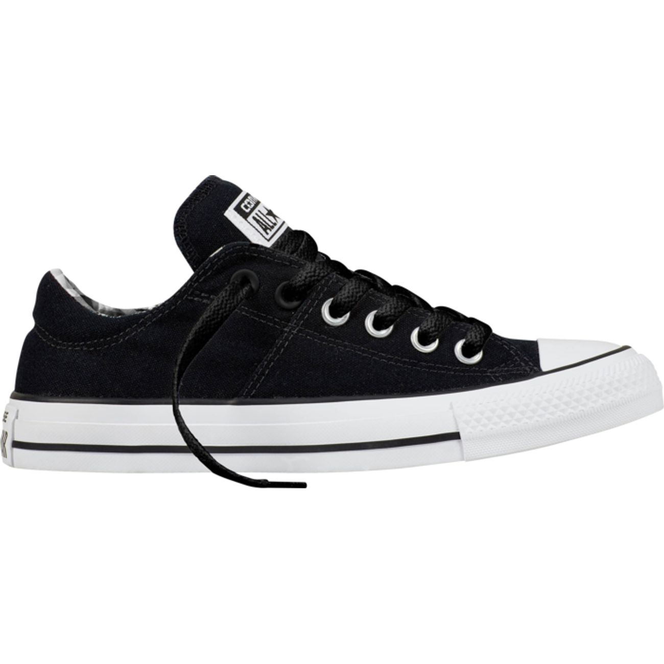 CHAUSSURES BASSES Loisirs femme CONVERSE CHUCK TAYLOR ALL STAR MADISON