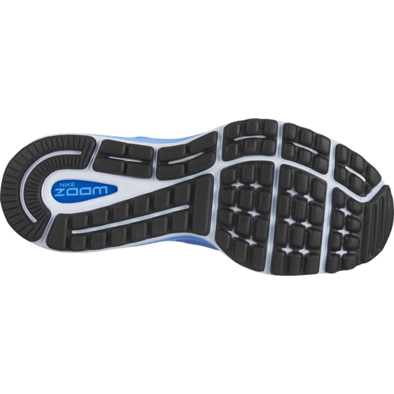 3e72bc2b616 ... Chaussures Running running femme NIKE AIR ZOOM VOMERO 13 W
