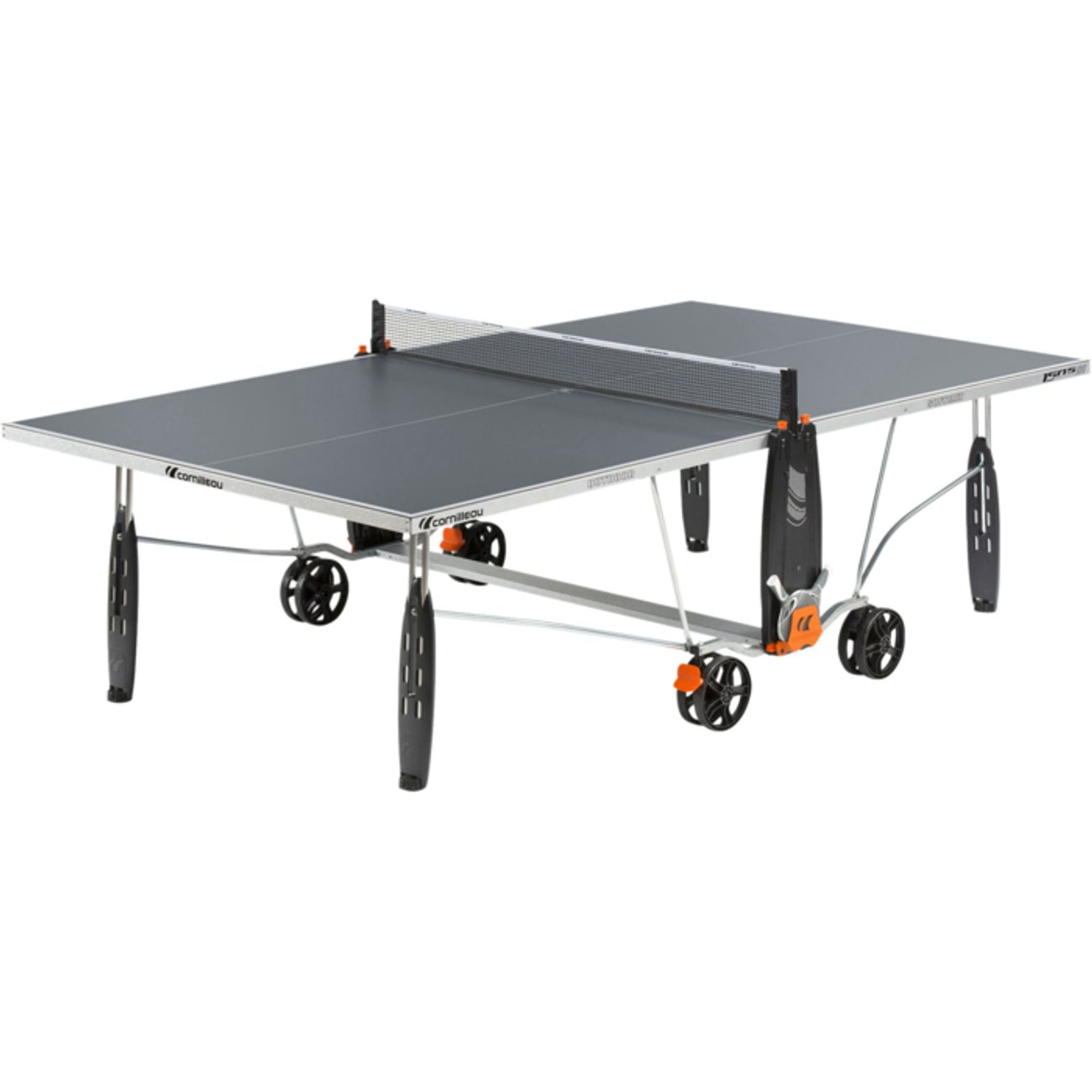 Table de TDT   CORNILLEAU TABLE 150S CROSSOVER