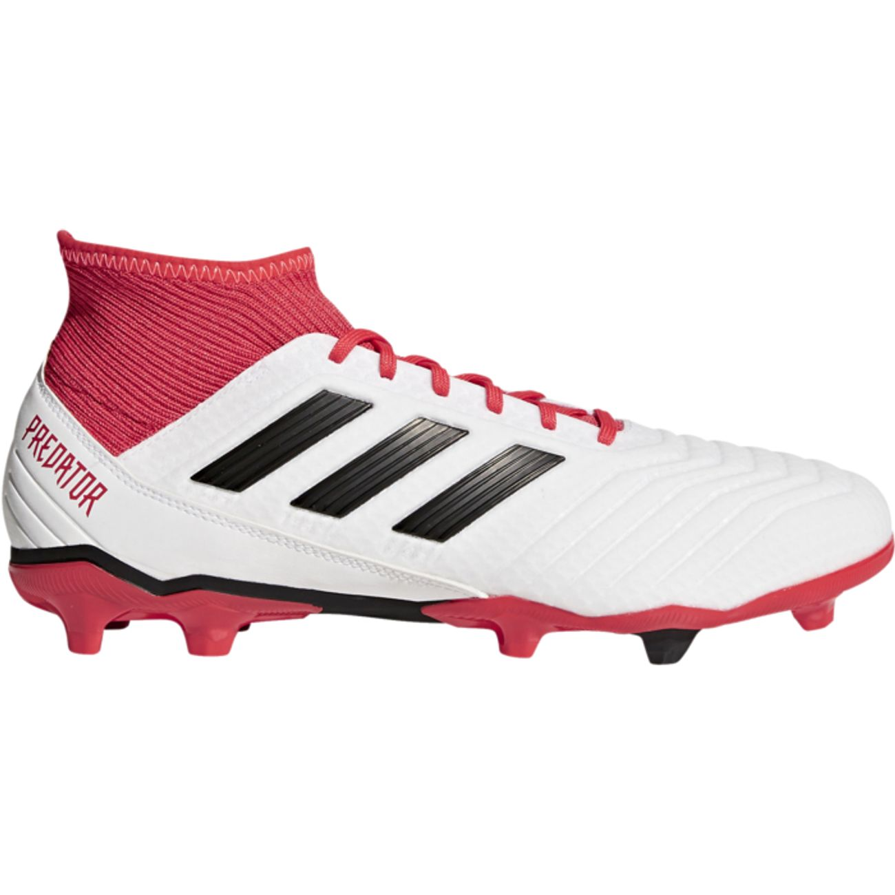 foot chaussure nouvelle de adidas collection IeHW2Y9ED