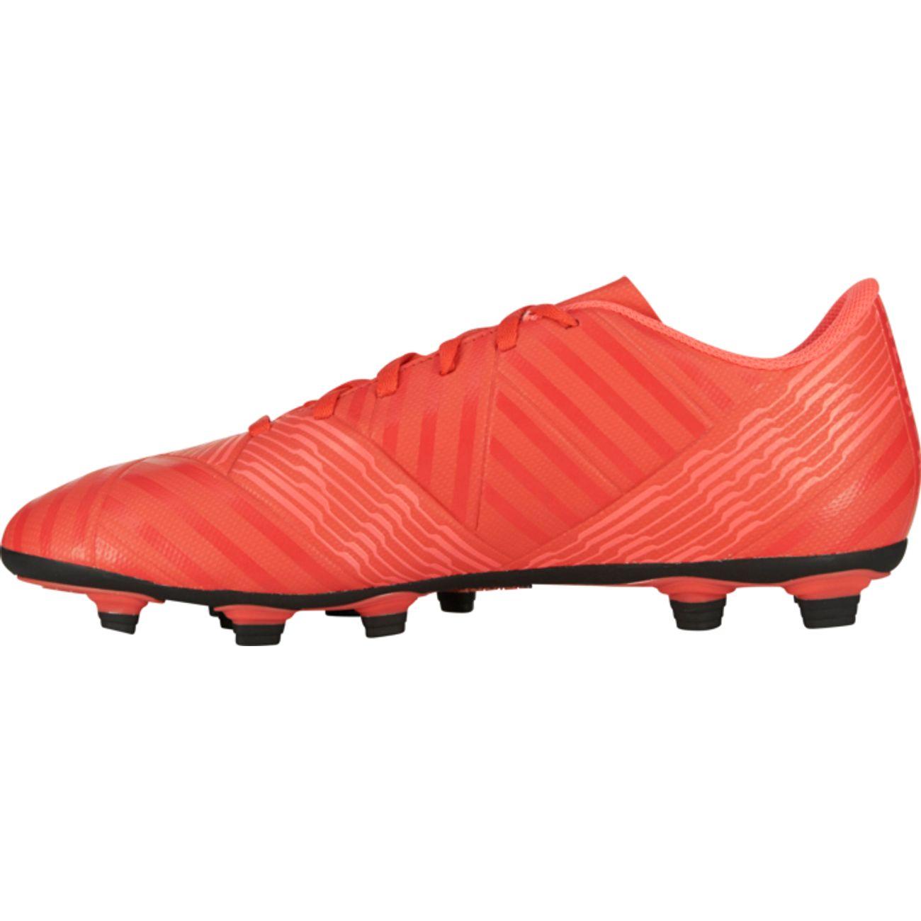 4 Football Nemeziz Adidas Chaussure 17 Fxg FKJTcl1