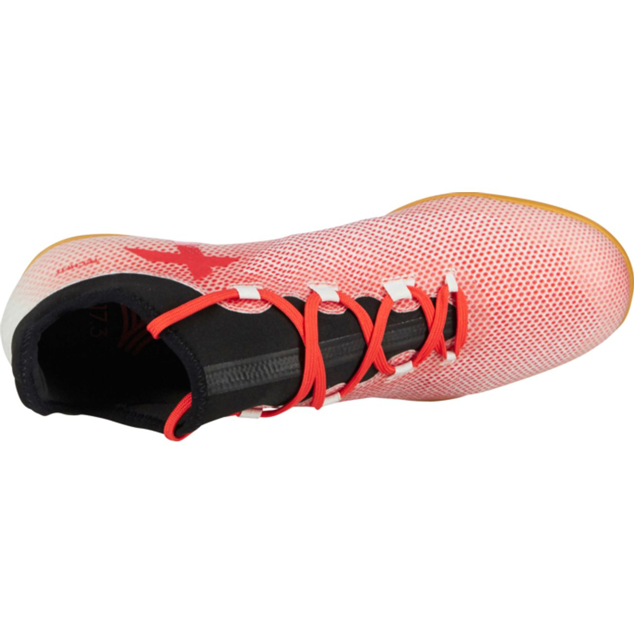 Chaussure Football Adulte   ADIDAS X TANGO 17.3 IN