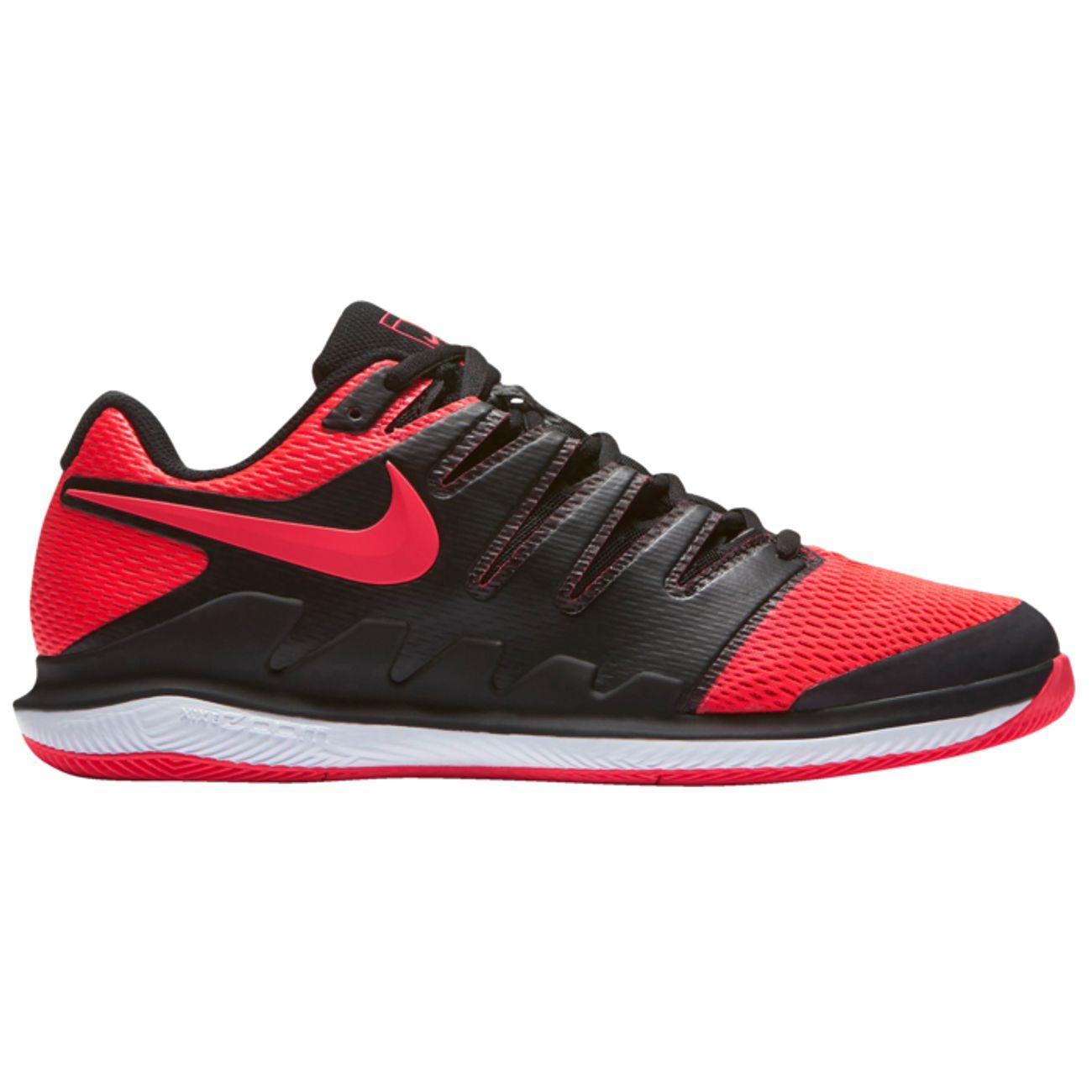 premium selection f0e4d 46e15 Chaussures de tennis NIKE NIKE AIR ZOOM VAPOR X HC ...
