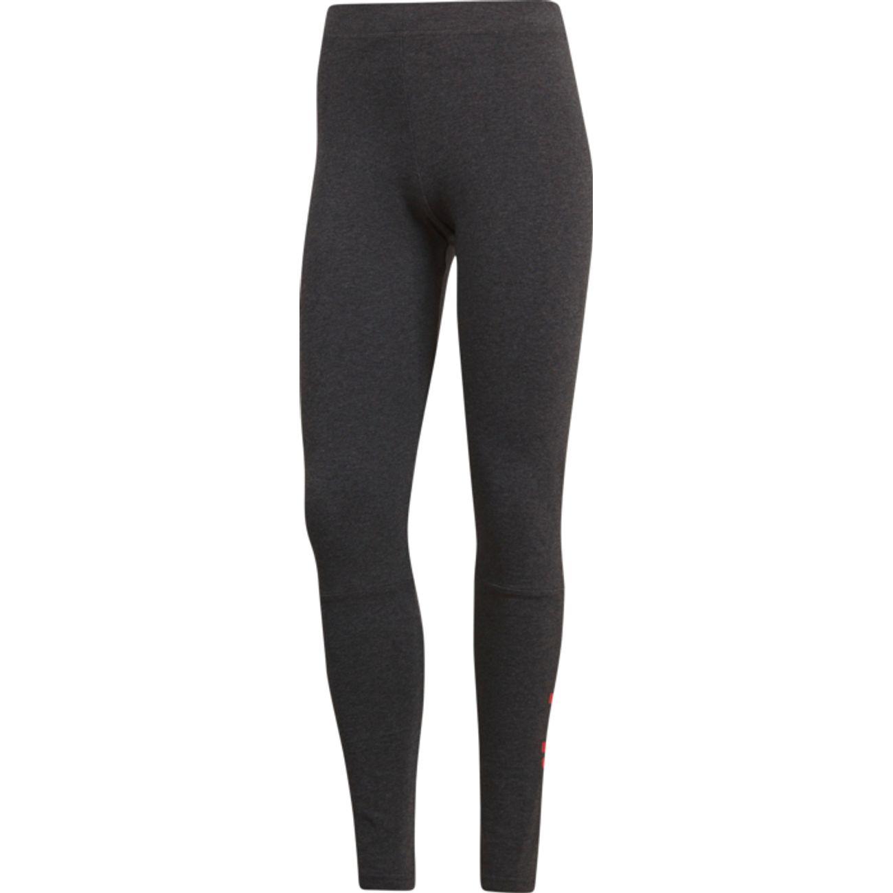 Ess Femme Pantalon Lin Tight Adidas Multisport F3lTKc1J