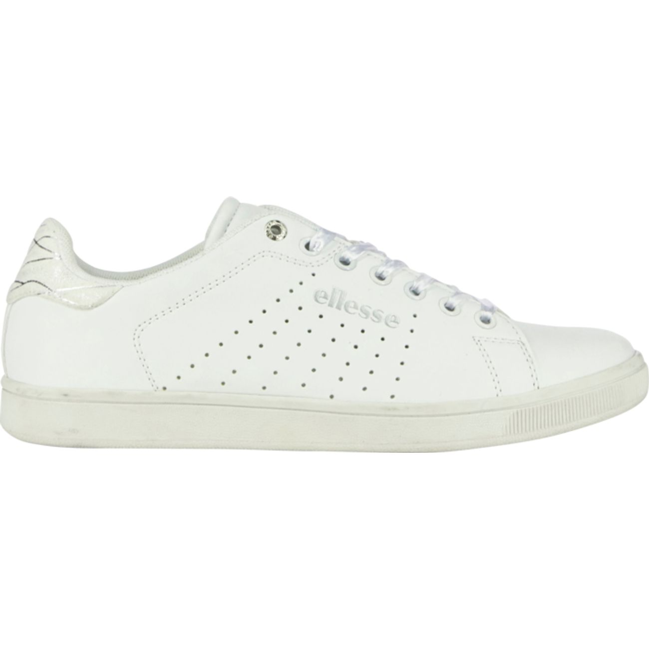 finest selection a8180 62ecd BARCELON Sneakers   Tennis basses femme.