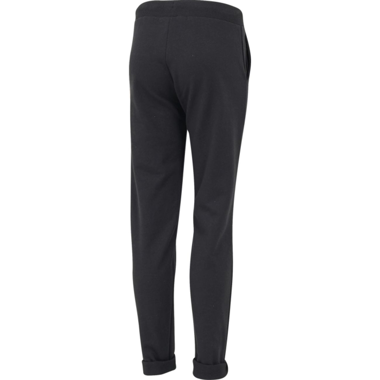 PANTALON Multisport fille UP2GLIDE BASIC UP