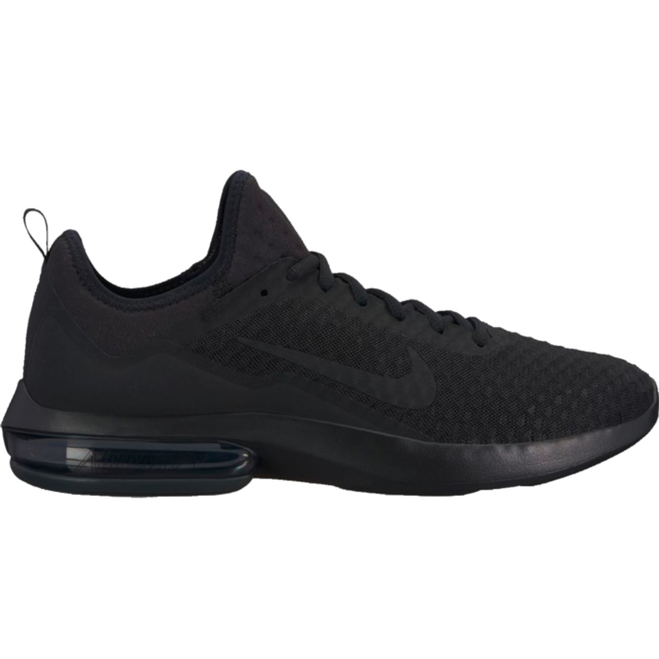 air max running homme