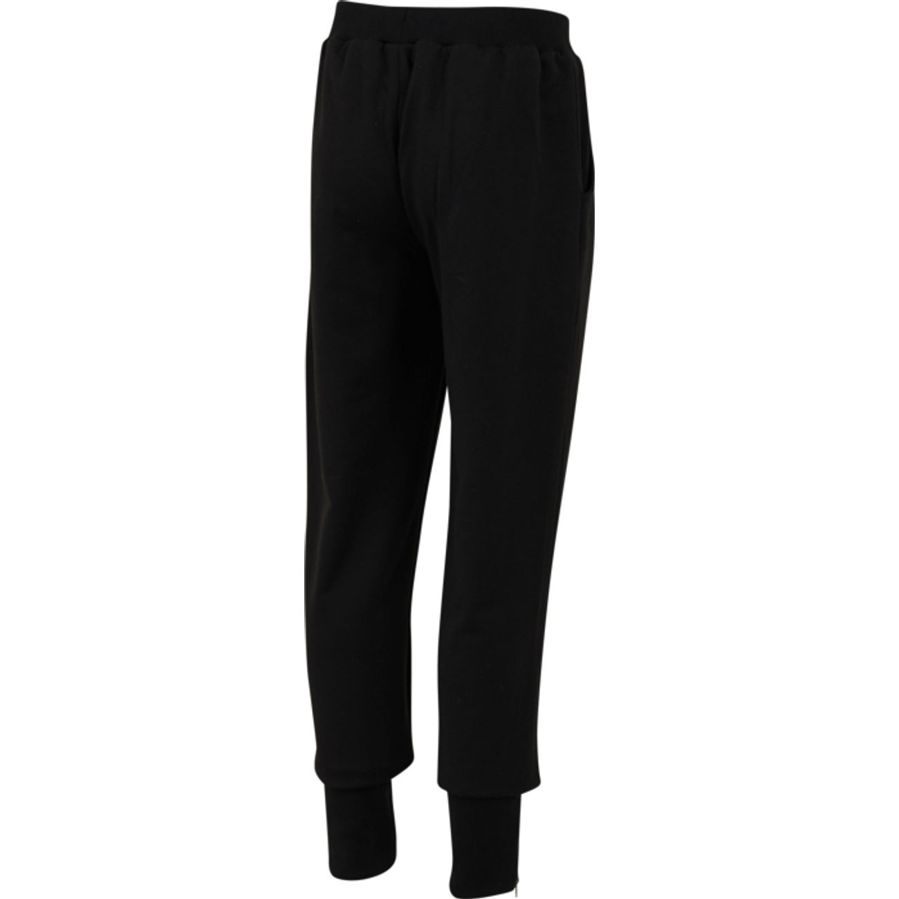 PANTALON Multisport garçon UP2GLIDE UNI UP