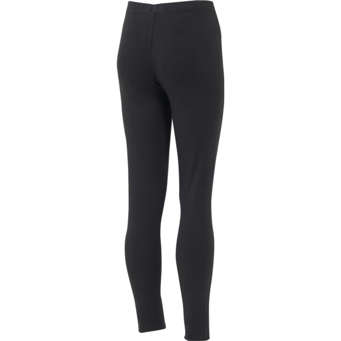 LEGGING Multisport fille UP2GLIDE UNI UP