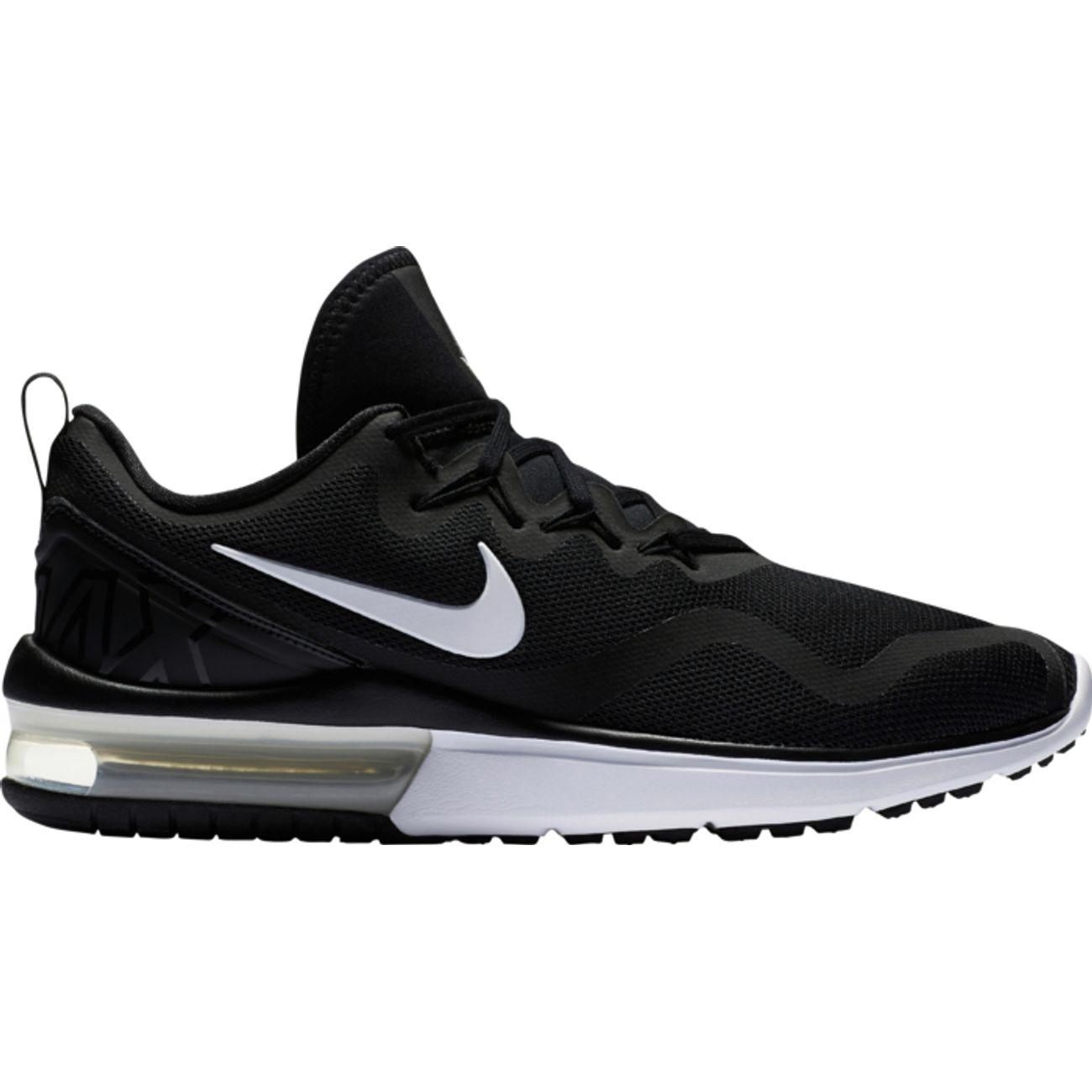 Chaussure de running Nike Air Max Fury pour Homme