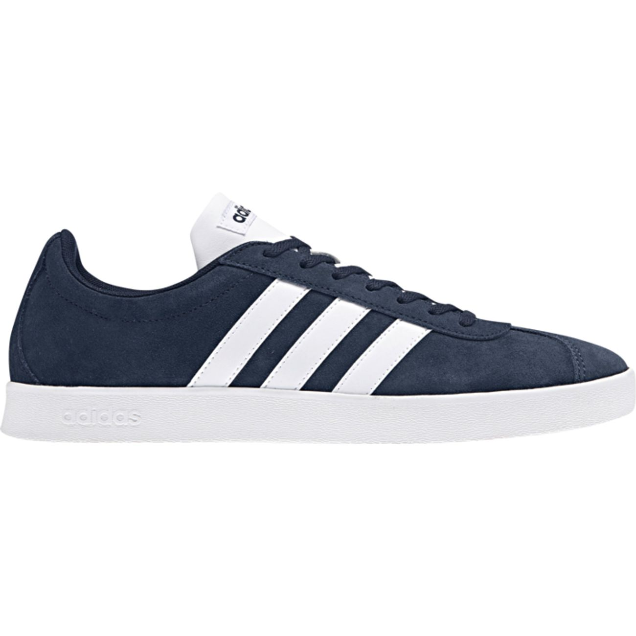 CHAUSSURES BASSES   ADIDAS BTE VL COURT 2.0