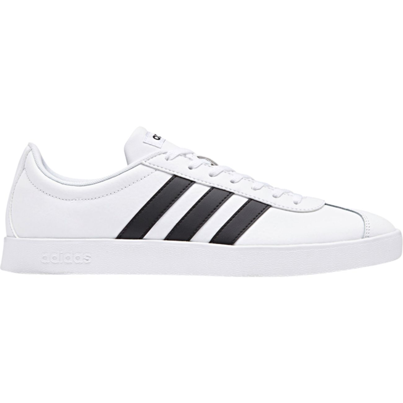 CHAUSSURES BASSES  homme ADIDAS BTE VL COURT 2.0 LTH