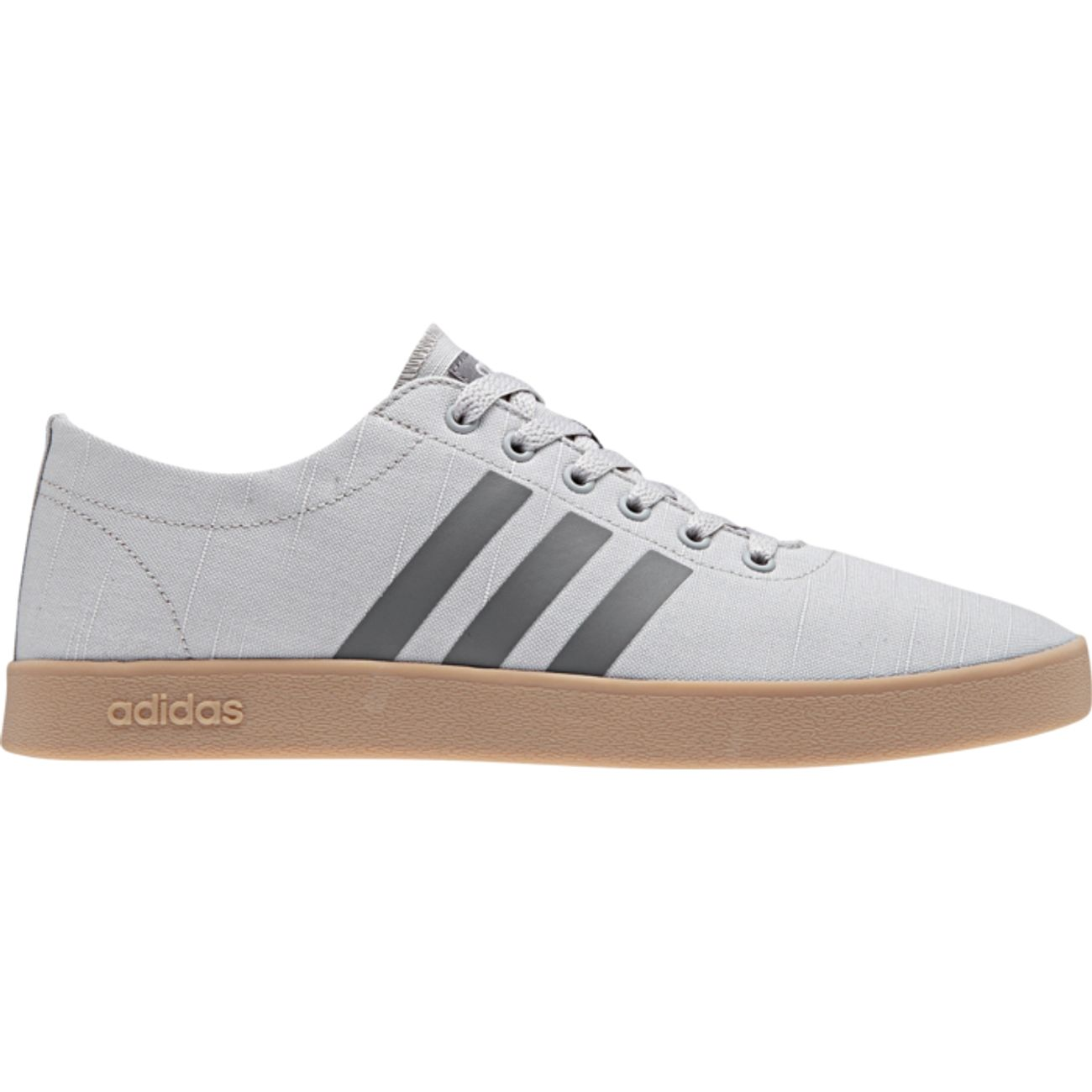 best loved c6d95 62717 CHAUSSURES ADIDAS BTE EASY VULC 2.0