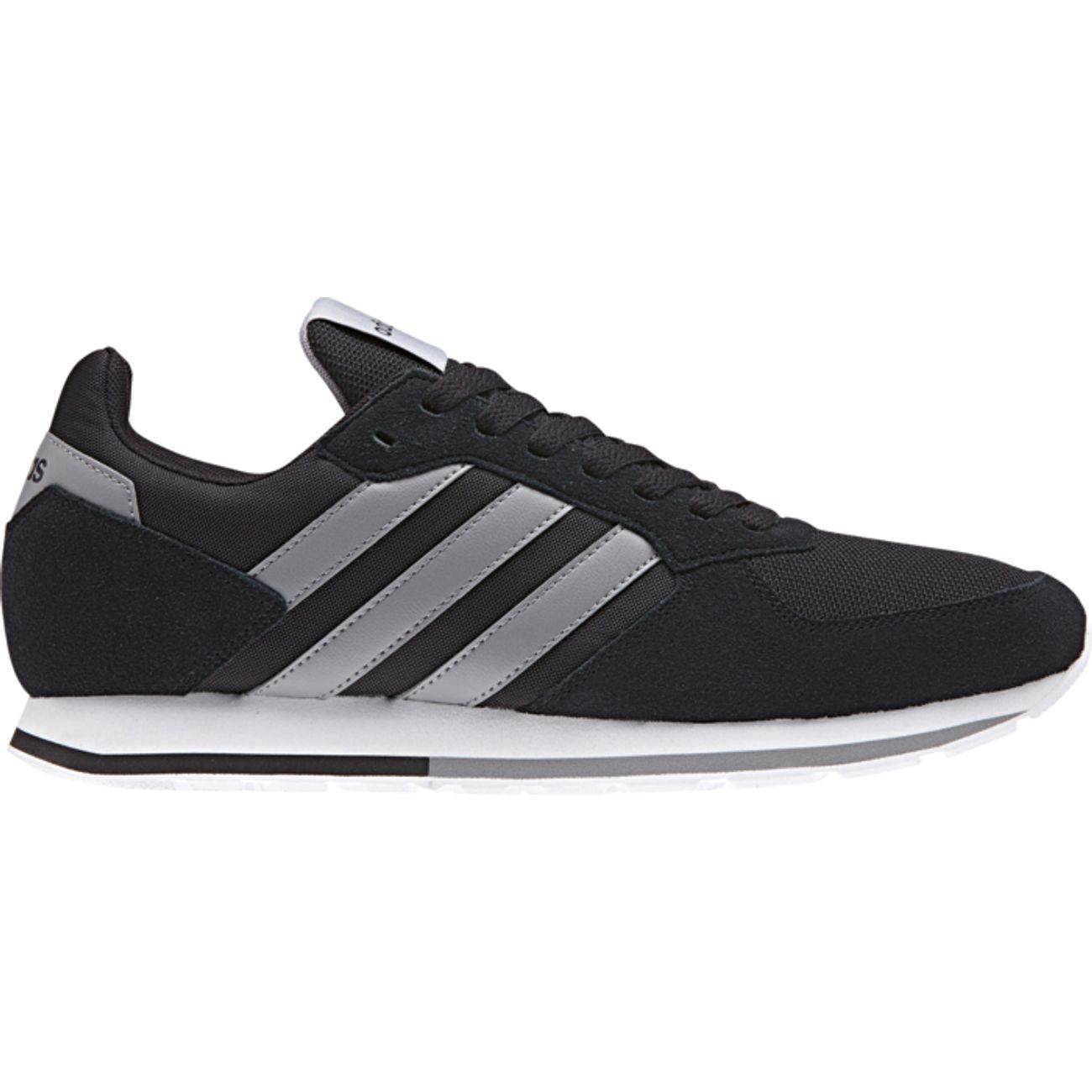 buy online 3f104 e1838 CHAUSSURES BASSES homme ADIDAS BTE 8K