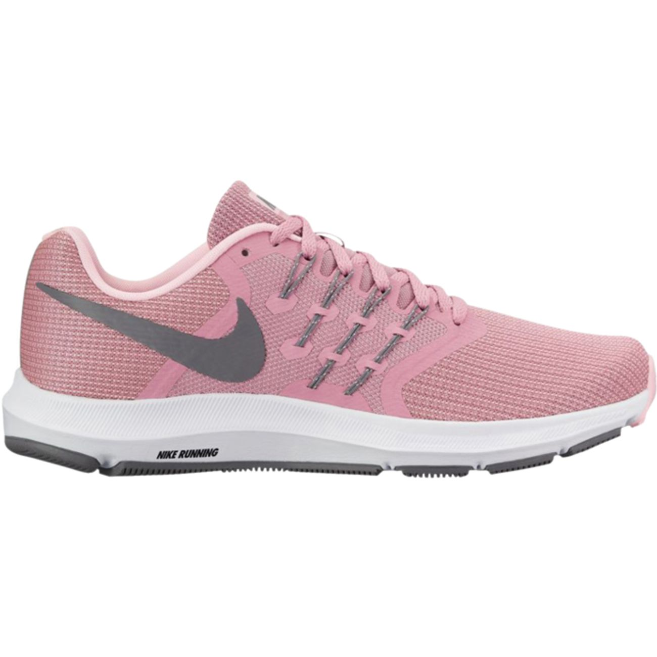 separation shoes 22053 41d83 CHAUSSURES BASSES femme NIKE BTE RUN SWIFT nike free run go sport