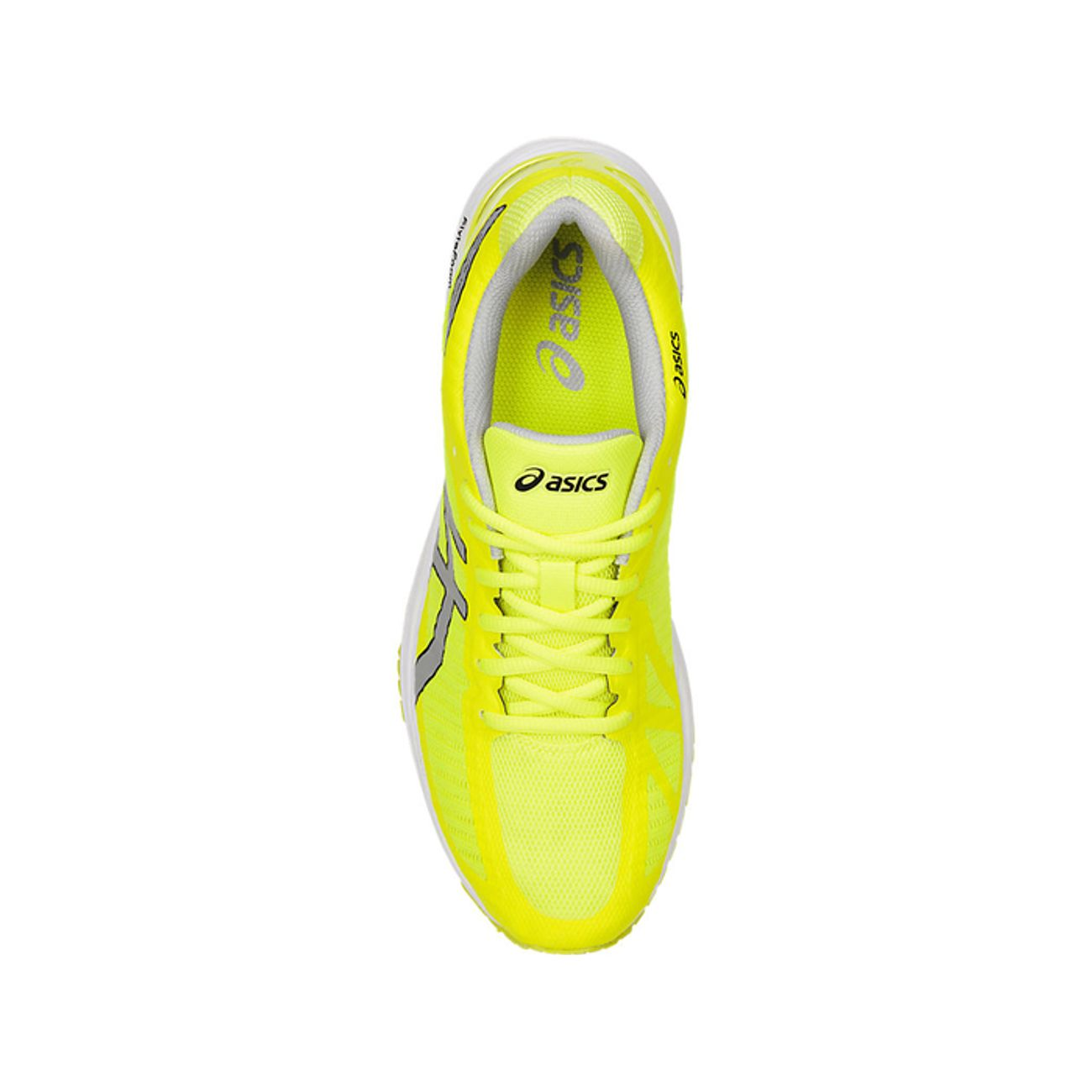 sports shoes 9138b 14691 CHAUSSURES BASSES running homme ASICS BTE GEL DS TRAINER 23 M