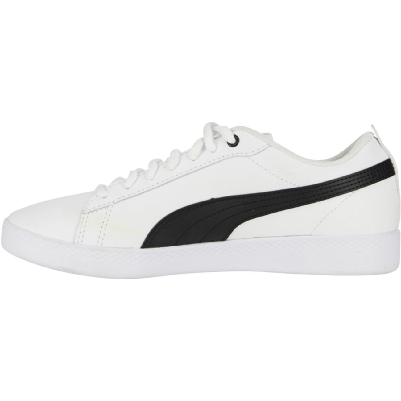 Smash Femme Chaussures Puma L Wns V2 Basses qSUpMVz