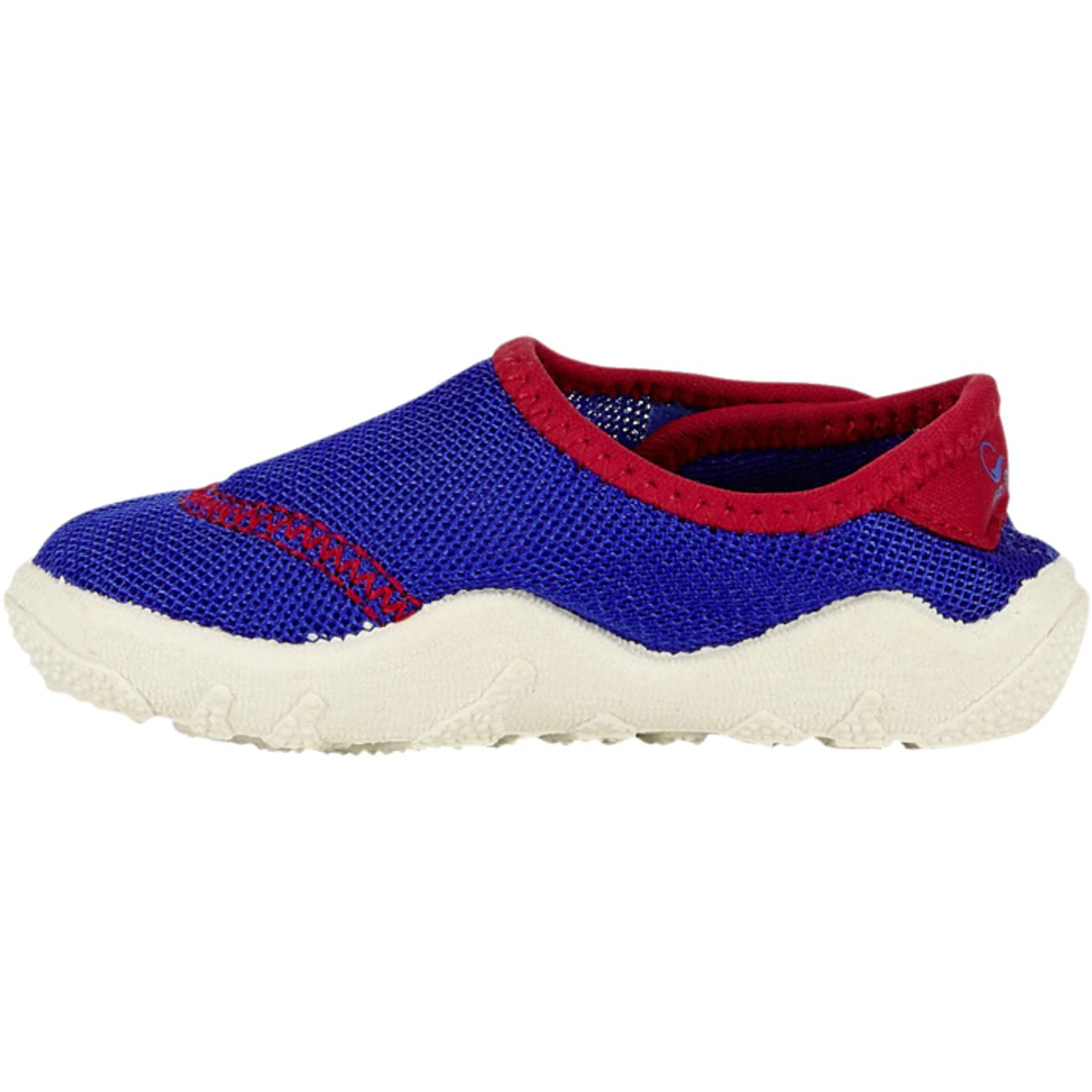 CHAUSSONS NEOPRENE Plage Bébé UP2GLIDE CHAUSSONS
