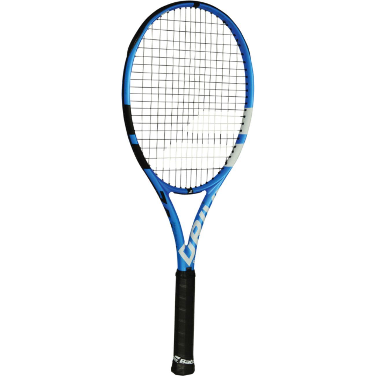 RAQUETTE Tennis adulte BABOLAT PURE DRIVE