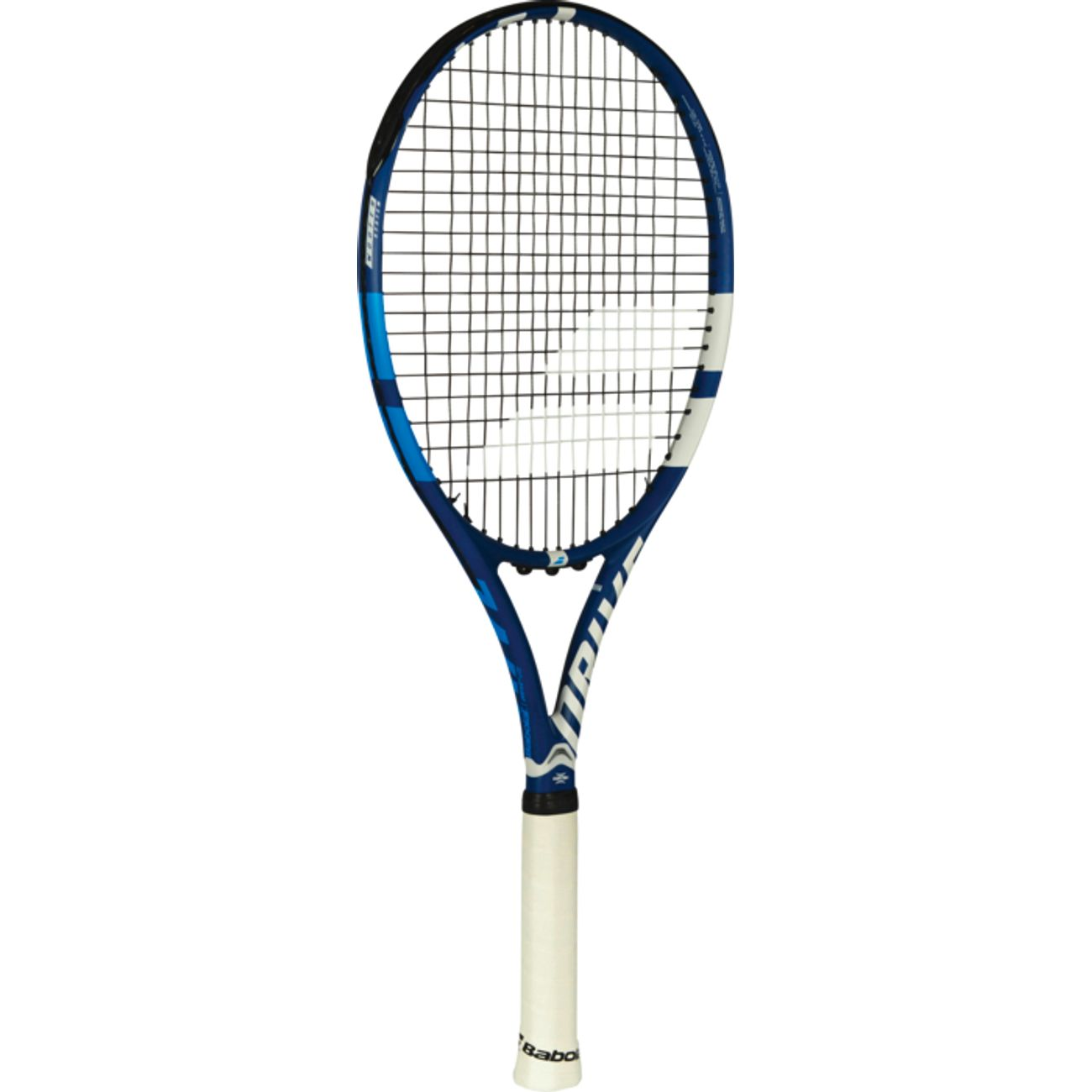 RAQUETTE Tennis adulte BABOLAT DRIVE G LITE