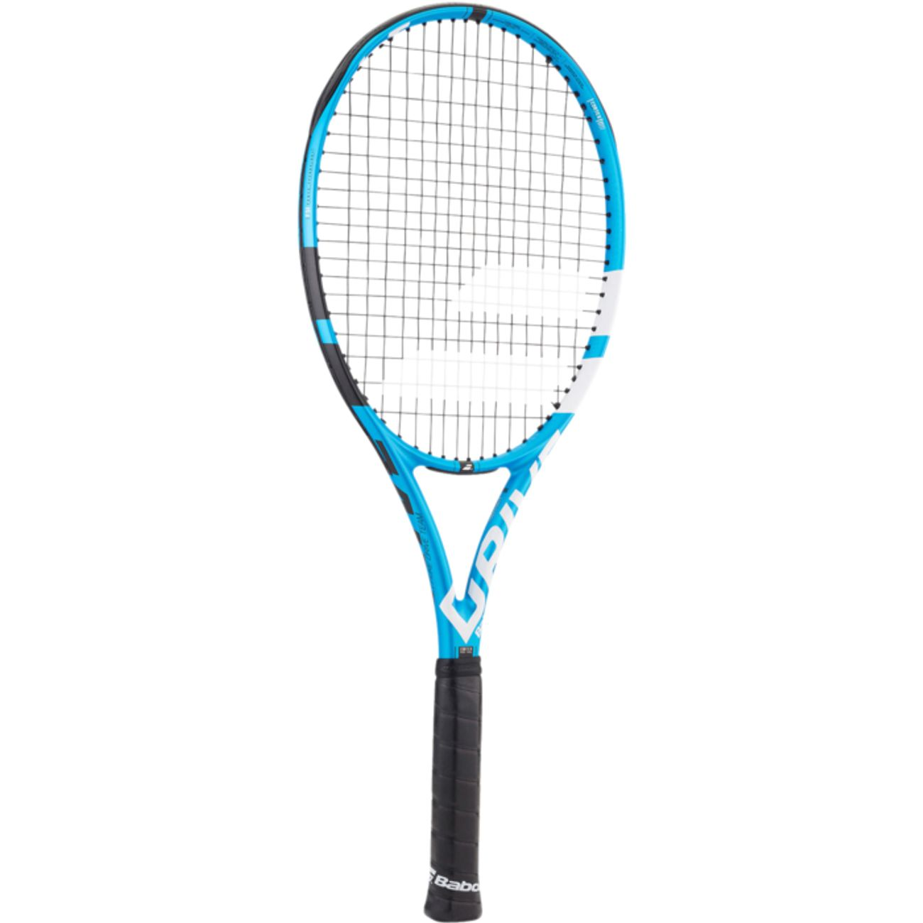 RAQUETTE Tennis adulte BABOLAT PURE DRIVE TEAM