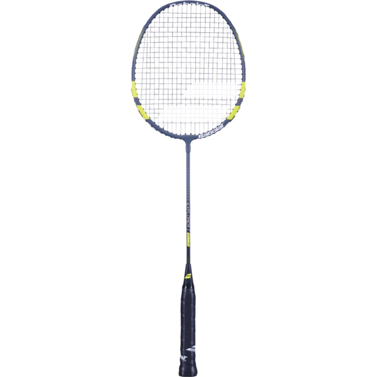 RAQUETTE Badminton enfant BABOLAT EXPLORER 1