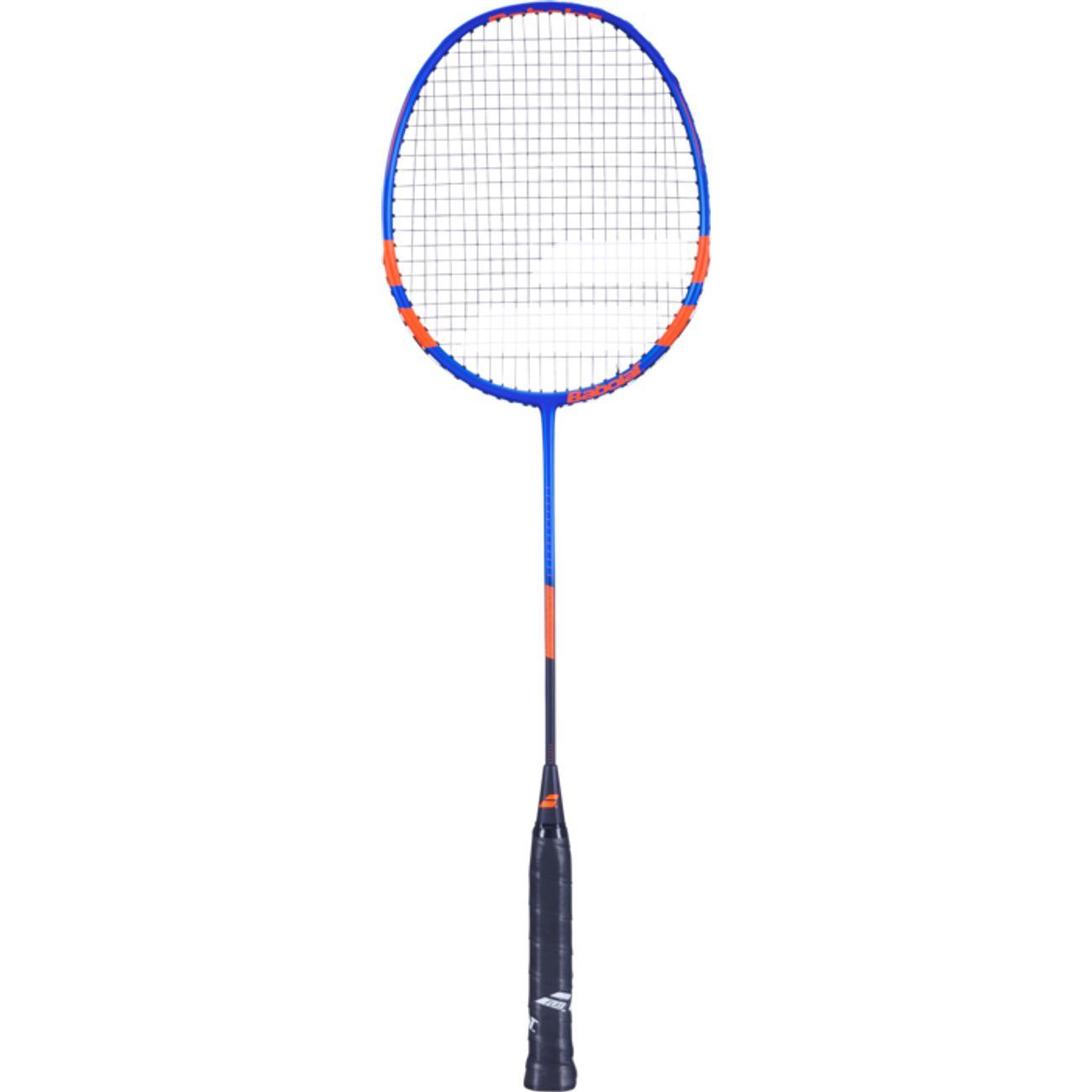 RAQUETTE Badminton enfant BABOLAT EXPLORER 2
