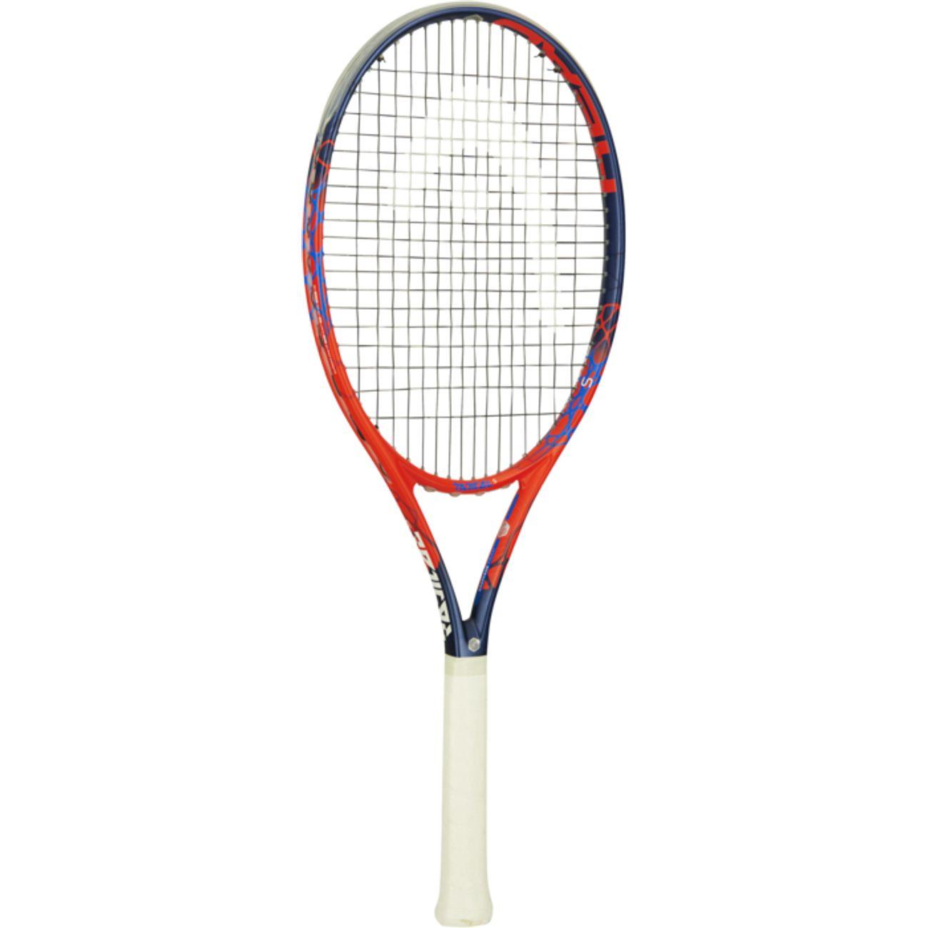RAQUETTE Tennis adulte HEAD RADICAL S