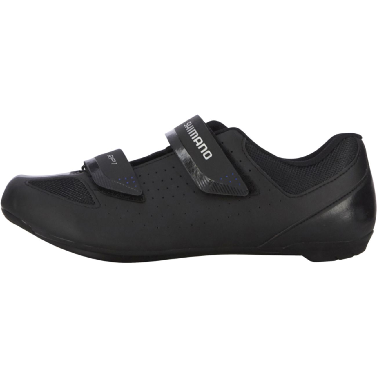 CHAUSSURES BASSES Vélo homme SHIMANO RP1