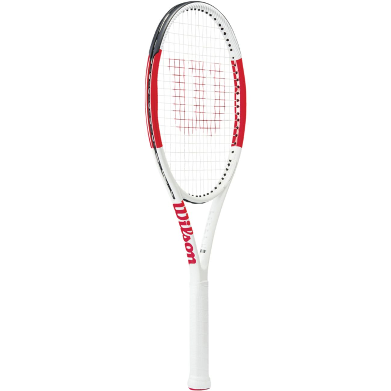ONE LITE 102 RAQUETTE TENNIS WILSON SIX.