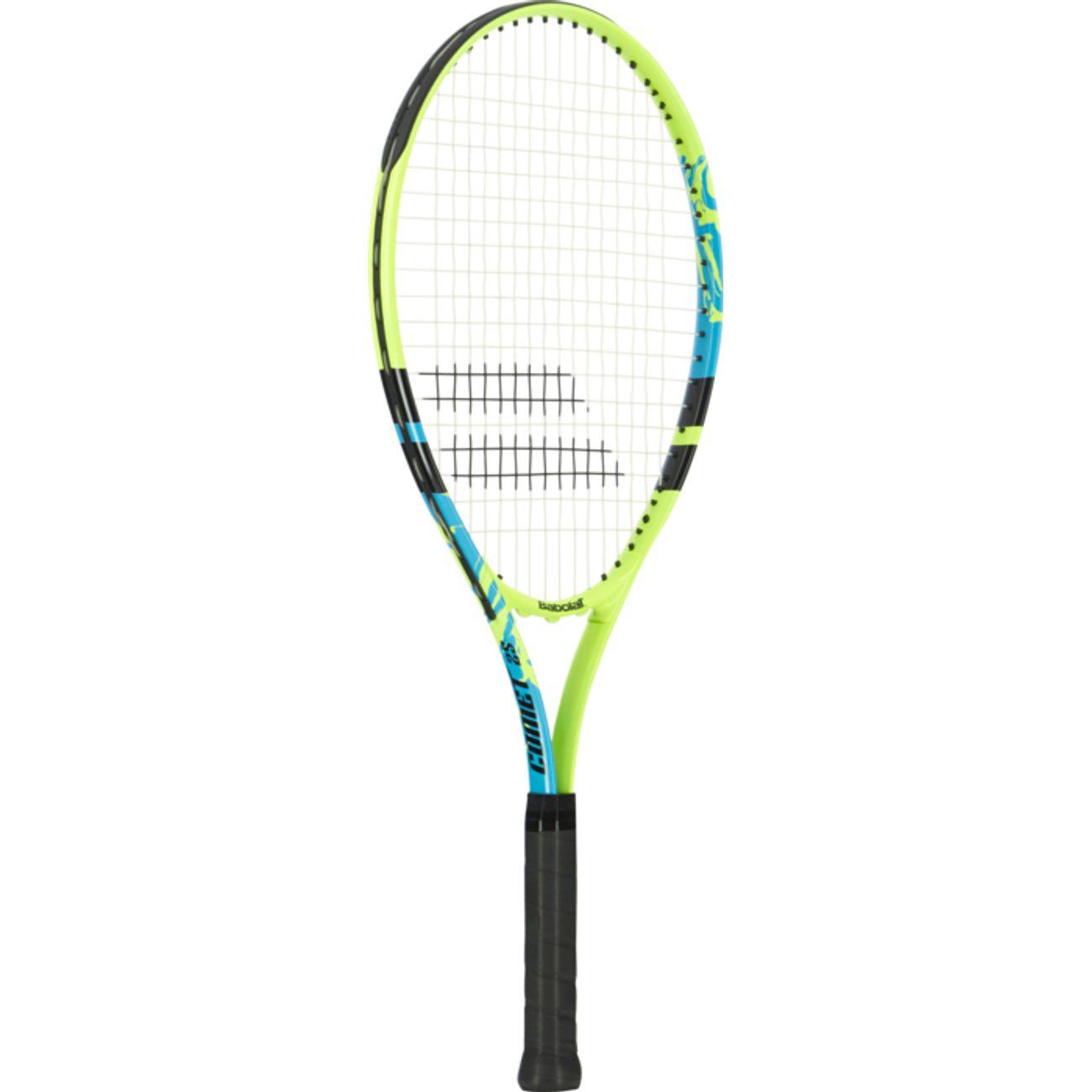 RAQUETTE Tennis enfant BABOLAT COMET 21