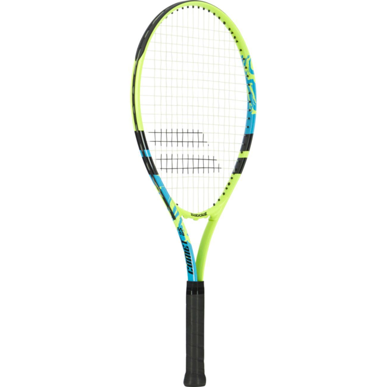 RAQUETTE Tennis enfant BABOLAT COMET 25