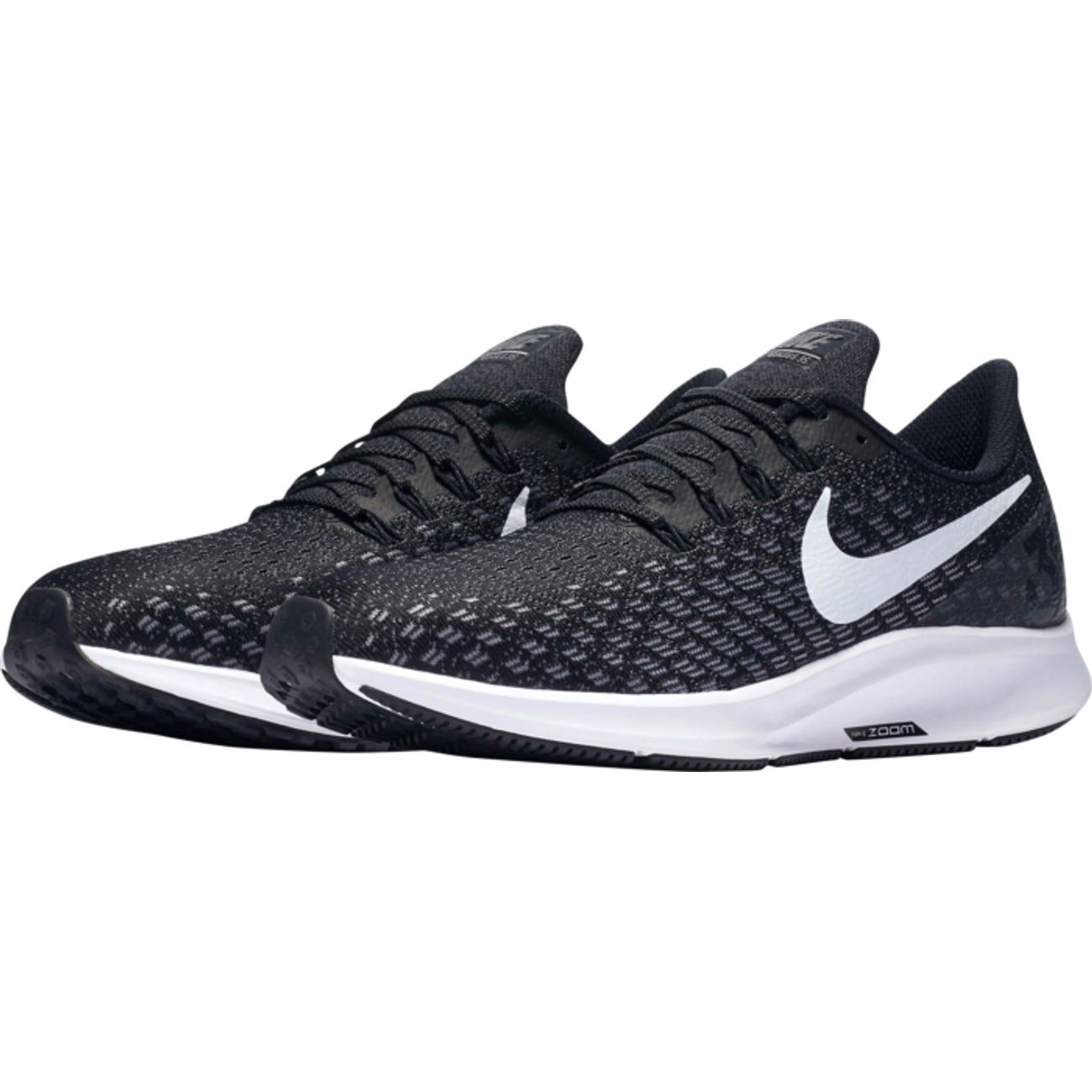 CHAUSSURES BASSES running homme NIKE AIR ZOOM PEGASUS 35