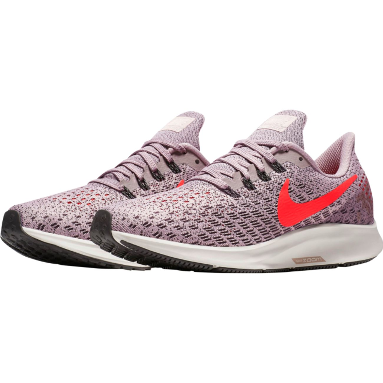 new product 393ee b4877 ... CHAUSSURES BASSES running femme NIKE AIR ZOOM PEGASUS 35
