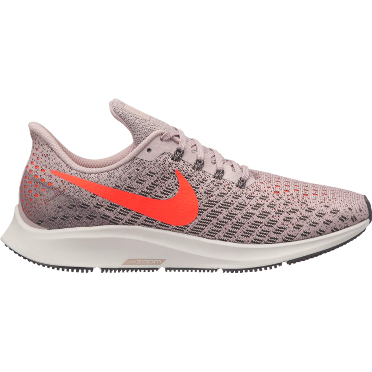 various colors 967a6 41987 CHAUSSURES BASSES running femme NIKE AIR ZOOM PEGASUS 35 ...